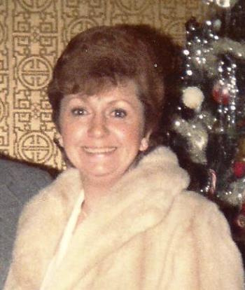 Margaret Isabel Keller - Rausch Funeral Homes