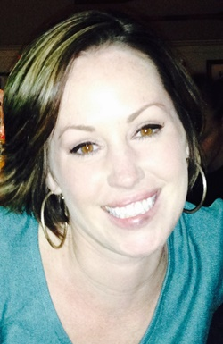 Kimberly Ann Kim E Stafford Rausch Funeral Homes