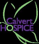 calvert hospice